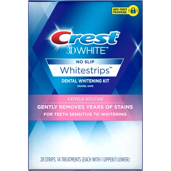 crest-3d-white-gentle-routine-3