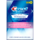 crest-3d-white-gentle-routine-5