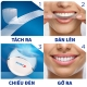 Crest 3D White Whitestrips with Light 10.1