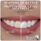 Crest 3D White Whitestrips with Light 7